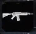 WD - Weapon - Barrett M486