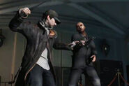 Watch-dogs-game-demo-video