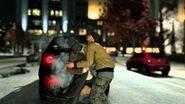 Watch Dogs Story Trailer DE