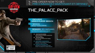 Watch-dogs-palace-pack-exclusive-lg
