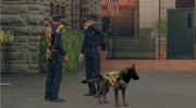 WD2PoliceOfficer2.PNG