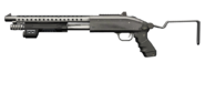 SG590