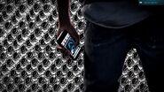 Marcus smartphone