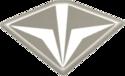 Papavero Logo