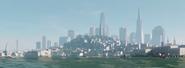 SF Vista
