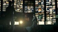 Watch Dogs - Story Trailer UK