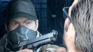 Watch Dogs - E3 2013 Trailer