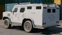 MRAP-WD2-rear-white