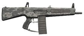 ACS-12