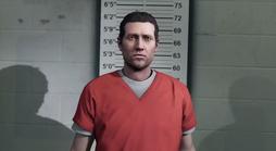 Aiden Pearce Gefängnis