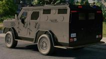 MRAP-WD2-rear2