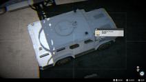 MRAP-WD2-profiling-white