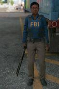 FBI Armored2