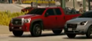 Sports Utility Truck (Front)-WatchDogs