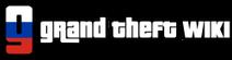 GTA Wiki wordmark