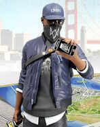 Watch-Dogs-2-Dedsec-Jacket