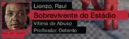 Raul Lionzo