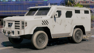MRAP-WD2-front-white