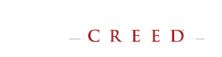 Assassins Creed Wiki wordmark