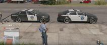PoliceCavale-WD2-SFPD&OPD