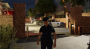 WD2PoliceOfficer1.PNG