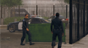 WD2PoliceOfficer3.PNG