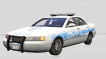 Patrol Car (Vessel)
