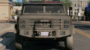 MRAP-WD2-frontview