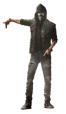 Wrench render2