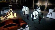 Watch Dogs - Vídeo de Gameplay da E3 Legendado