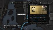 Hotspotmap