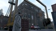 WATCH DOGS™ 20140628111128