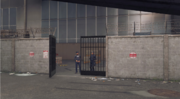WD2PoliceGarage2.PNG