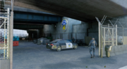 WD2PoliceGarage3.PNG