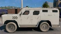 MRAP-WD2-sideview-white