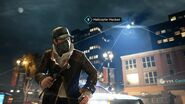 Wiiu-watchdogs-gameplay-screenshot-helicopter-hacked