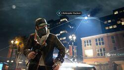Wiiu-watchdogs-gameplay-screenshot-helicopter-hacked
