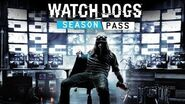 Watch Dogs -- Season Pass trailer UK