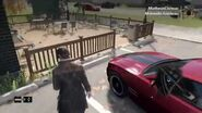 """Watch Dogs - """"Requiescat in Pace"""" (Missão-Secundária)-0"""