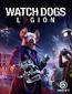 Watch Dogs Legion - Standard Edition