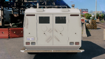 MRAP-WD2-rearview-white