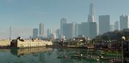 SF Vista 3