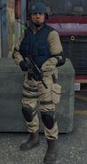 FBI elite2