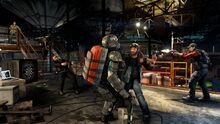 Watch-Dogs-Bad-Blood-DLC-Brings-Street-Sweep-Contracts-that-Can-Be-Played-in-Co-Op-457661-2
