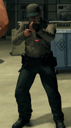 PrisonGuard01