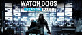 610x260xSe-revelan-los-detalles-del-Season-Pass-para-Watch-Dogs jpg pagespeed ic 1jLtmx4o -.jpg