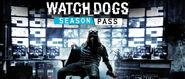 610x260xSe-revelan-los-detalles-del-Season-Pass-para-Watch-Dogs jpg pagespeed ic 1jLtmx4o -