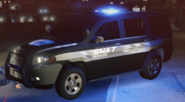 SWATSUV-Front
