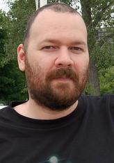 Ethan Petty