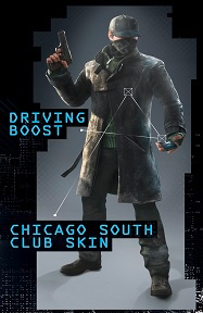 File:Chicago South Club Pack-WatchDogs.jpg